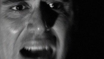 Mi Padrastro - Cuentos de Miedo Cortos