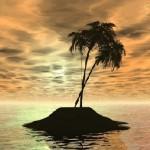 el-ultimo-dia-en-mi-isla