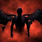 leyenda mito del diablo